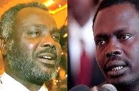 بيان توضيحي لحركتي العدل والمساواة و جيش تحرير السودان حول مشاورات برلين