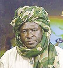 الجبهة الثورية السودانية – الحلم والتنفيذ