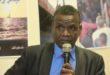 تداعيات كارثة الإسلام السياسي علي السودان (1-5) علي ترايو