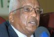 محافظ المركزي: السودان يلغي قيود الاستيراد على 19 سلعة غذائية