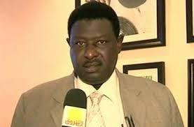 قوى المستقبل للتغيير تهنيء حركتى العدل والمساواة السودانية وحركة تحرير السودان وحكومة السودان على توقيع اتفاق ما قبل التفاوض